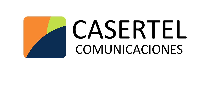 Casertel Comunicaciones